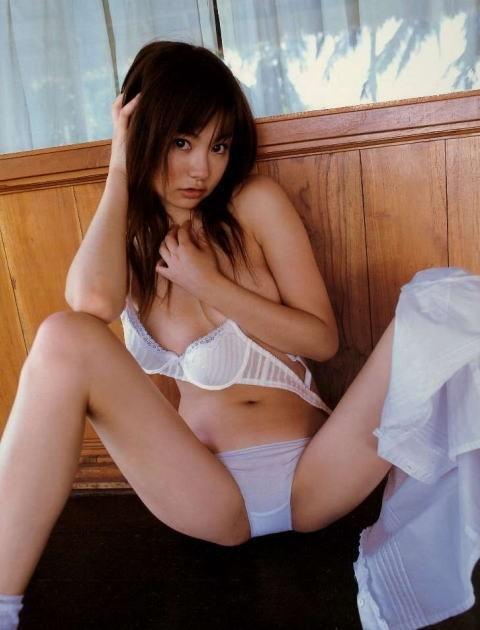 Suzuki_akane034